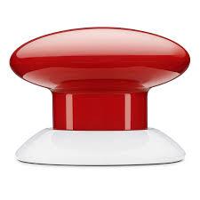 Boton inteligente fibaro compatible con Apple Homekit