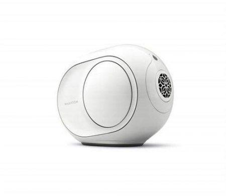Altavoces Wifi Hi-Fi, Devialet Phantom