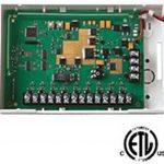 Honeywell 5800 convertidor inalámbrico para sensores.