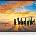 Television inteligente Vizio serie V, compatible con Airplay 2.