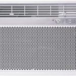Haier aire accondicionado Homekit, modelo ventana