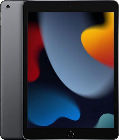 IPad 9º generación como central de accesorios Apple Homekit
